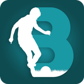 BETSIP icon