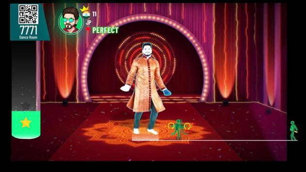 BollyLearn Play screenshot 3