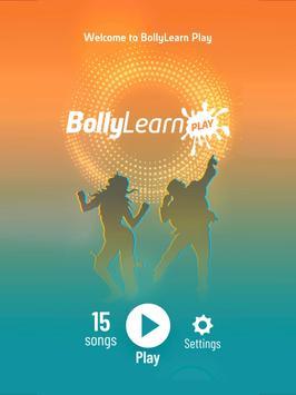 BollyLearn Play screenshot 10