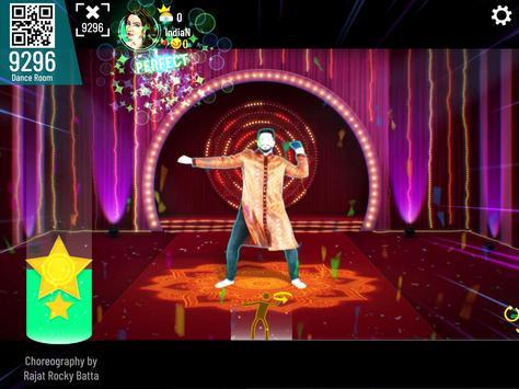 BollyLearn Play screenshot 13