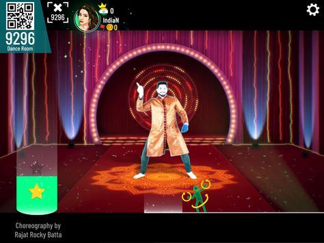 BollyLearn Play screenshot 14