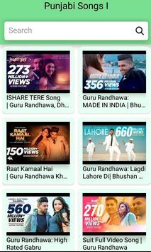 Bollywood Songs - 10000 Songs - Hindi Songs screenshot 6
