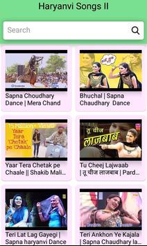 Bollywood Songs - 10000 Songs - Hindi Songs screenshot 7