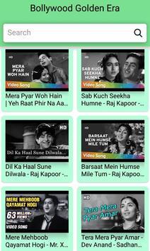 Bollywood Songs - 10000 Songs - Hindi Songs screenshot 3