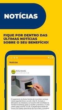Bolsa familia 2020 - Consulta Bolsa Familia imagem de tela 3