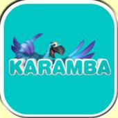 Karamba games icon