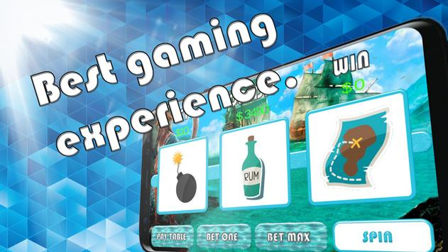 Karamba games screenshot 3