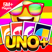 Card Party icon