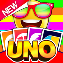 Card Party! - UNO with Friends Online, Card Games APK Android