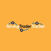 Roving Trader Tracker icon