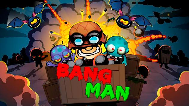 Bang Man screenshot 9