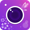 PicCam Perfect : Selfie Photo Editor icon