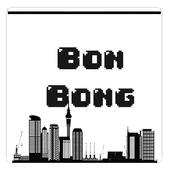 BonBong icon