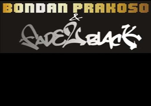 Bondan Prakoso screenshot 1