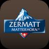 ikon Matterhorn