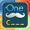 One Clue ikona