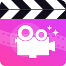 Video Editing App 2020 – Edit video on mobile APK Android