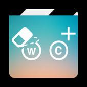 ikon Watermark Manager