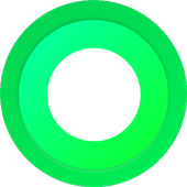 Bioscope icon