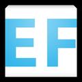 Entropy Fixer [ROOT]