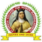 St. Teresa Arts and Science College for Women icon