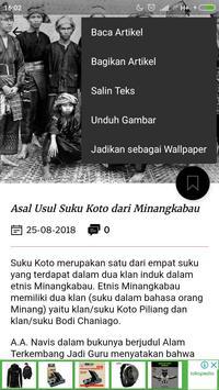Nusantara Indonesia screenshot 4