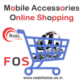 Real Choice FOS icon