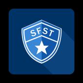 SFST Report icon