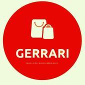 Gerrari Store icon