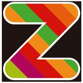 bonuz.com icon