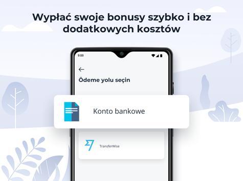 Cashback Bonusway - promocje, zniżki, kupony screenshot 4