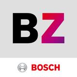 Bosch Zünder