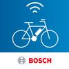 ikon Bosch eBike Connect