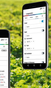 Field Monitoring screenshot 3