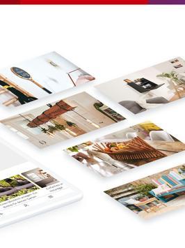 Bosch DIY & Garden: Assistent für Heim und Garten screenshot 9