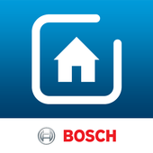 Bosch Smart Home icon