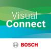 Visual Connect Zeichen