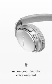 Bose Connect screenshot 5