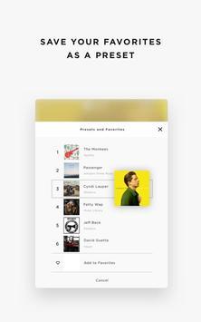 Bose SoundTouch スクリーンショット 11
