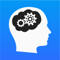 Logic - Brain IQ Tests and Training