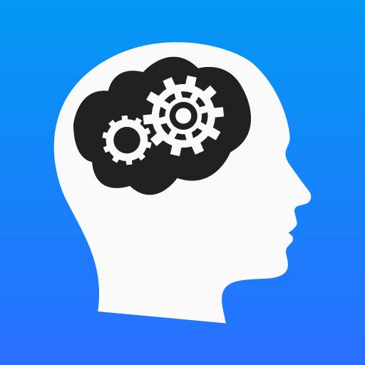 Logic - Brain IQ Tests and Training + Riddles