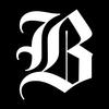 The Boston Globe 아이콘