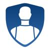 PainScale ikona