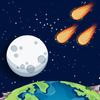 Asteroid Attack APK