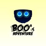 Boo's Adventure APK