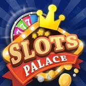 Slots Palace icon