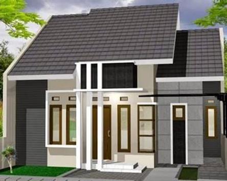 660+ Foto Gambar Rumah Minimalis Terbaru Gratis Terbaik