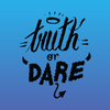 Truth or Dare ikon