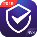 AVS Security Pro - Antivirus, Booster, Cleaner