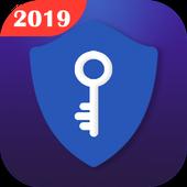 VPN Explore icon